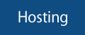 UK web hosting provider